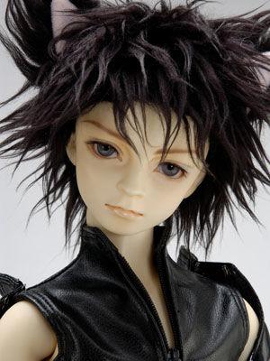 Lucas-blackcat09