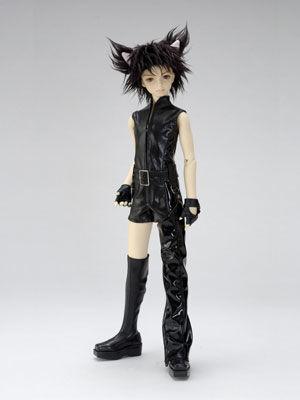 Lucas-blackcat10