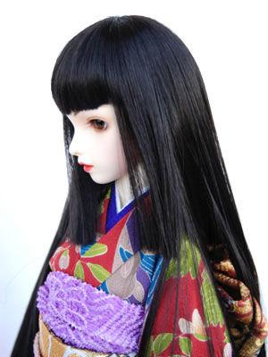 Madoka-wasou05