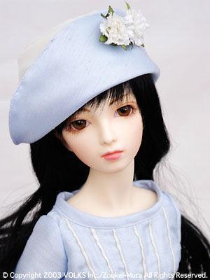 Madoka-yousou11
