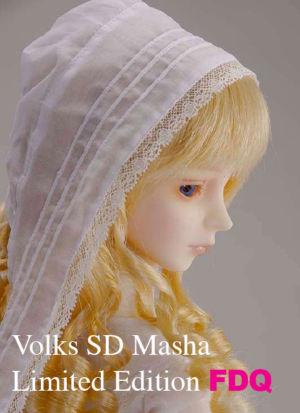 Masha02