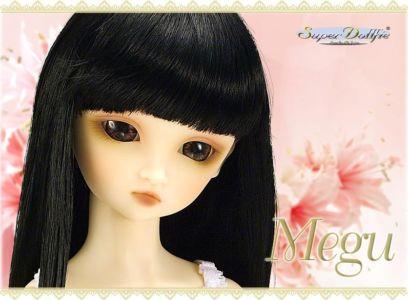 Megu-08renewal02