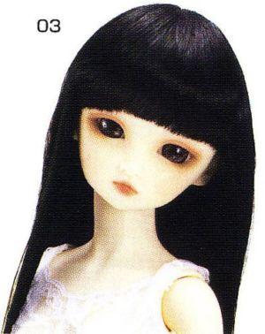 Megu-08renewal05