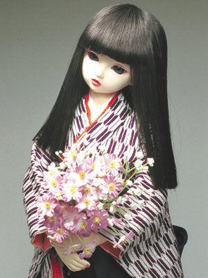 Megu-hakama02