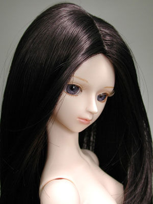 Megu-old03