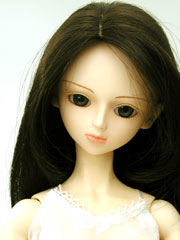 Megu-old06