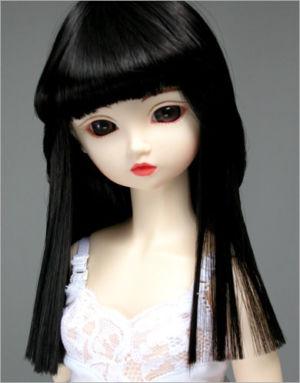Megu-ps03