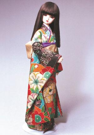 Megu-taisho01
