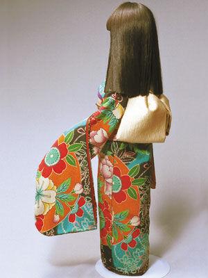 Megu-taisho03
