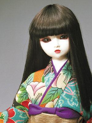 Megu-taisho04