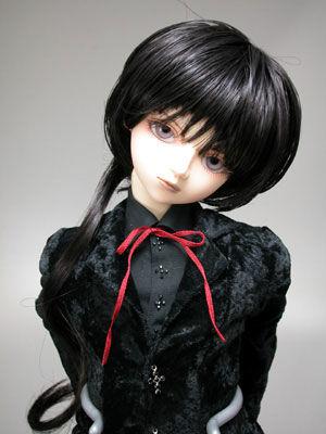 Michael-dark04