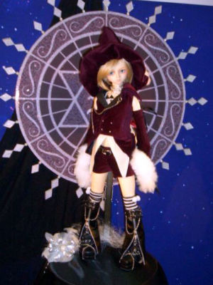 Michael-magical08