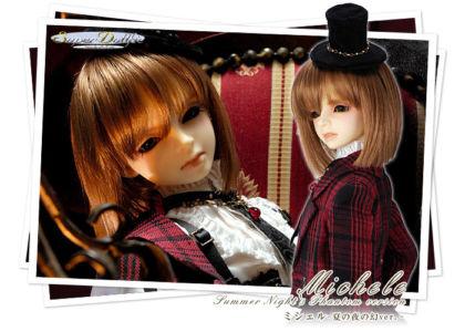 Michele2nd03
