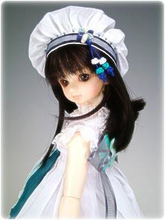 Midori09