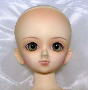 Midori10