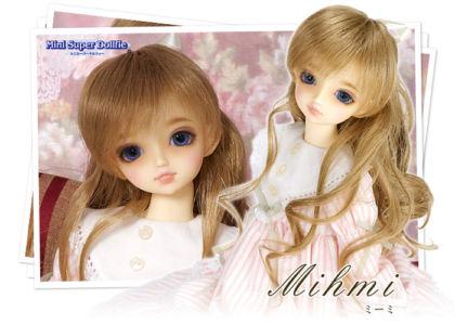 Mihmi04
