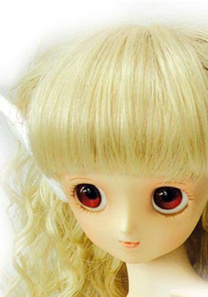 Miisha-old01