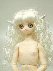 Miisha-old06