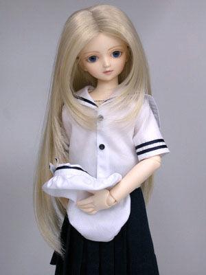 Mika-le-old02