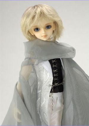 Miko03
