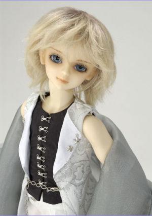 Miko04