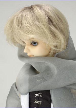 Miko06