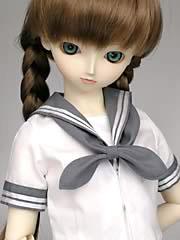 Mimi-seifuku02