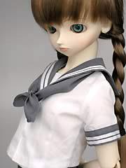 Mimi-seifuku03