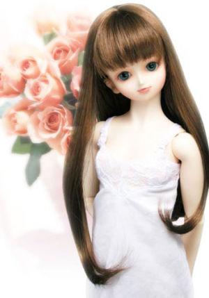 Mimi01