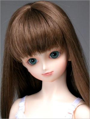 Mimi03