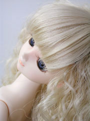 Myu-old05
