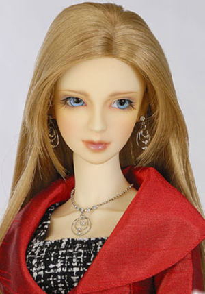 Olivia2nd01