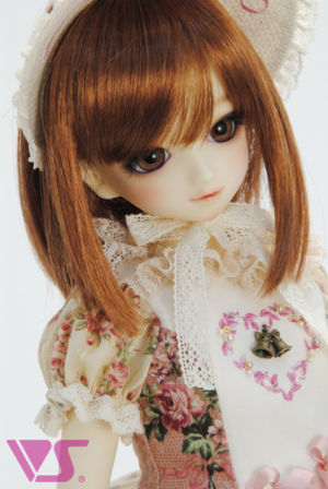 Oneoff Blog1217 1