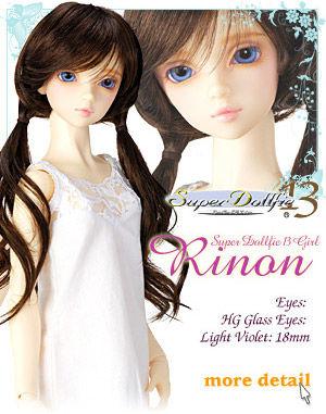 Rinon12
