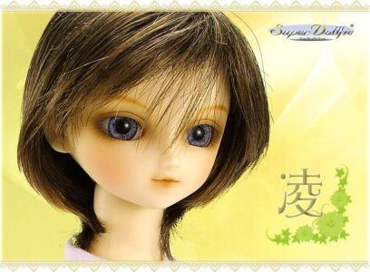 Ryo-08renewal02