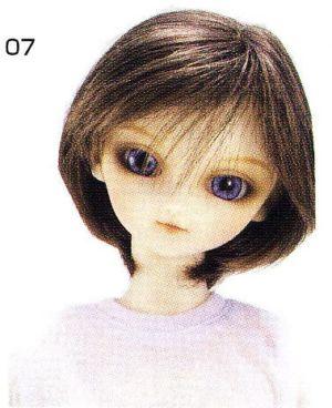 Ryo-08renewal05
