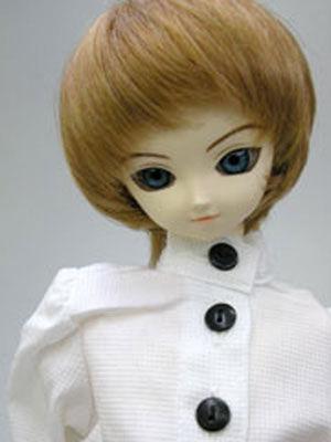 Ryo-old03