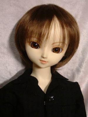 Ryo-old05