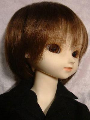 Ryo-old06