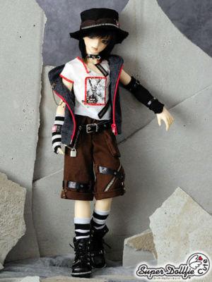 Ryu09