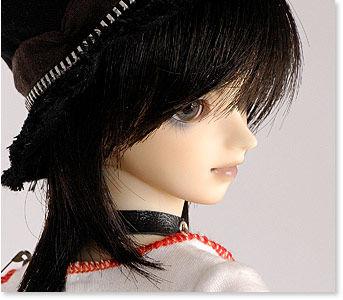 Ryu15