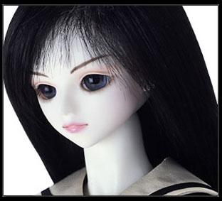 Sachiko04