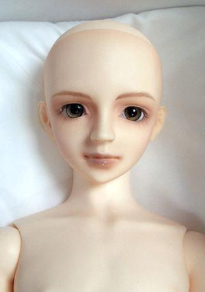 Sakaki10