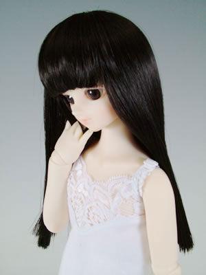 Sakura-08renewal05