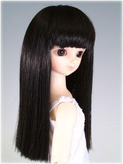 Sakura-ps06
