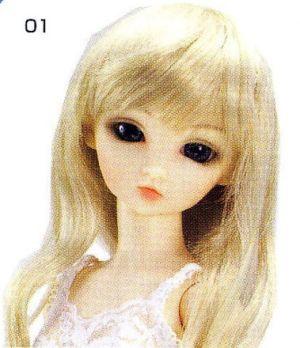 Sara-08renewal05