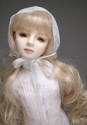 Sasha01