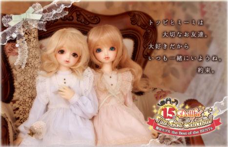 Sd03 Img01