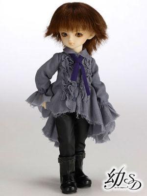 Shinn-dolpa2011