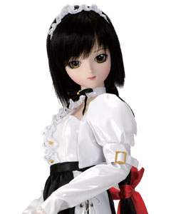 Shino Black01